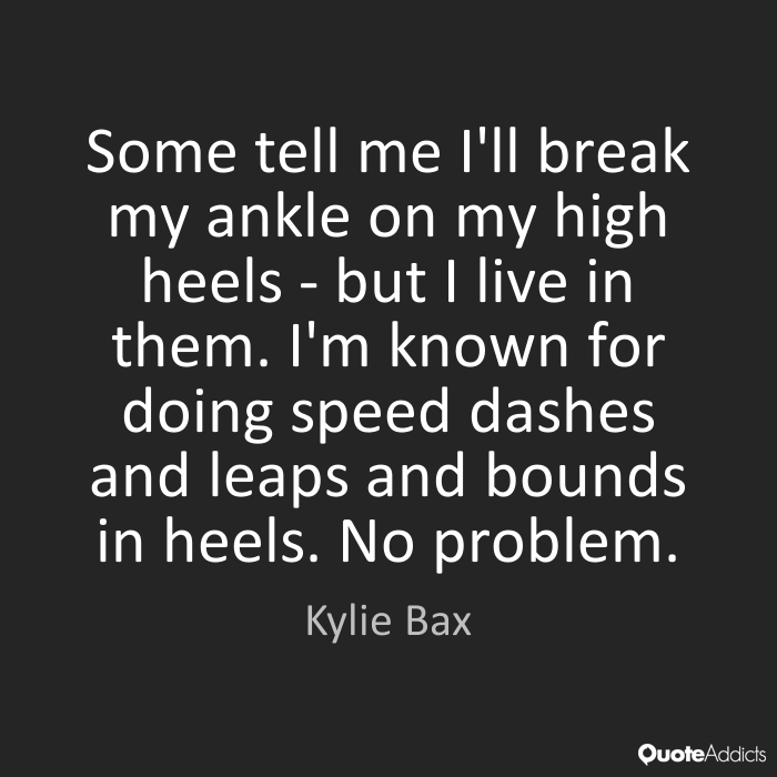 breakup quotes 34