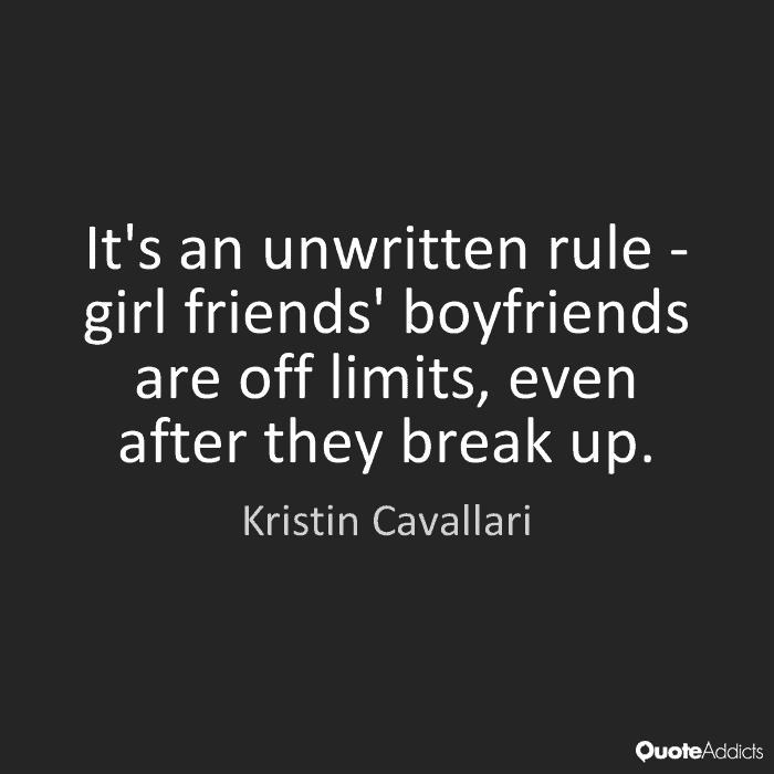 breakup quotes 35