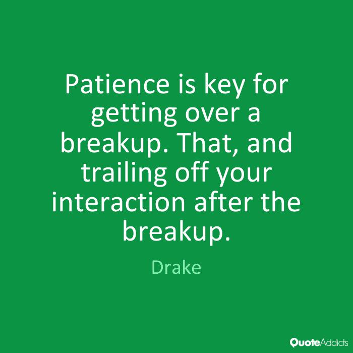 breakup quotes 4