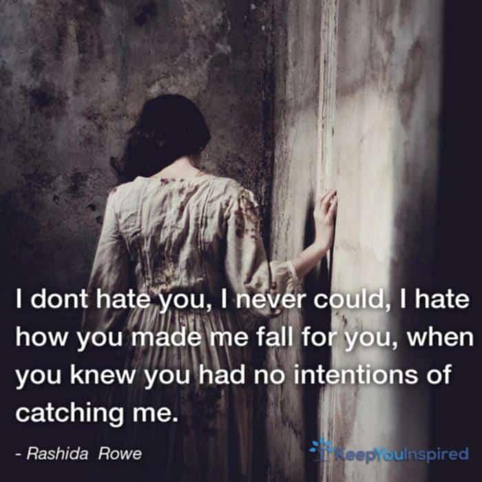 breakup quotes 6