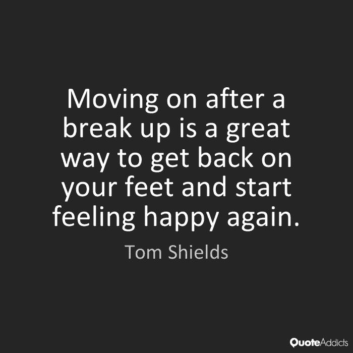 breakup quotes 7