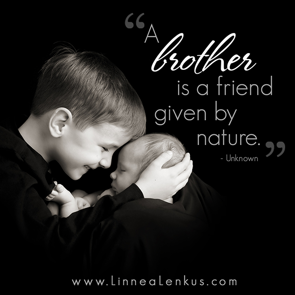 brother quotes 4