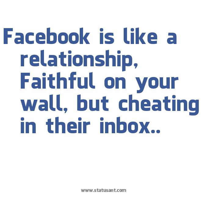 cheating quotes 0