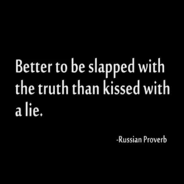 cheating quotes 14