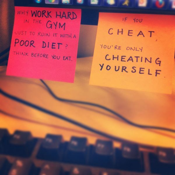 cheating quotes 2
