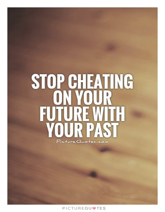 cheating quotes 30