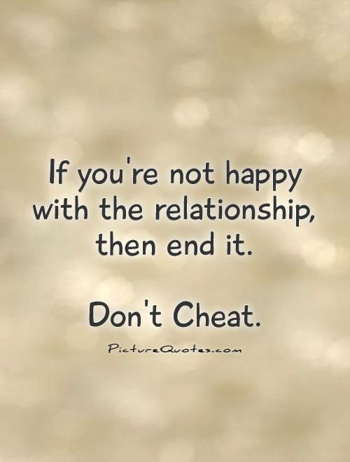 cheating quotes 6