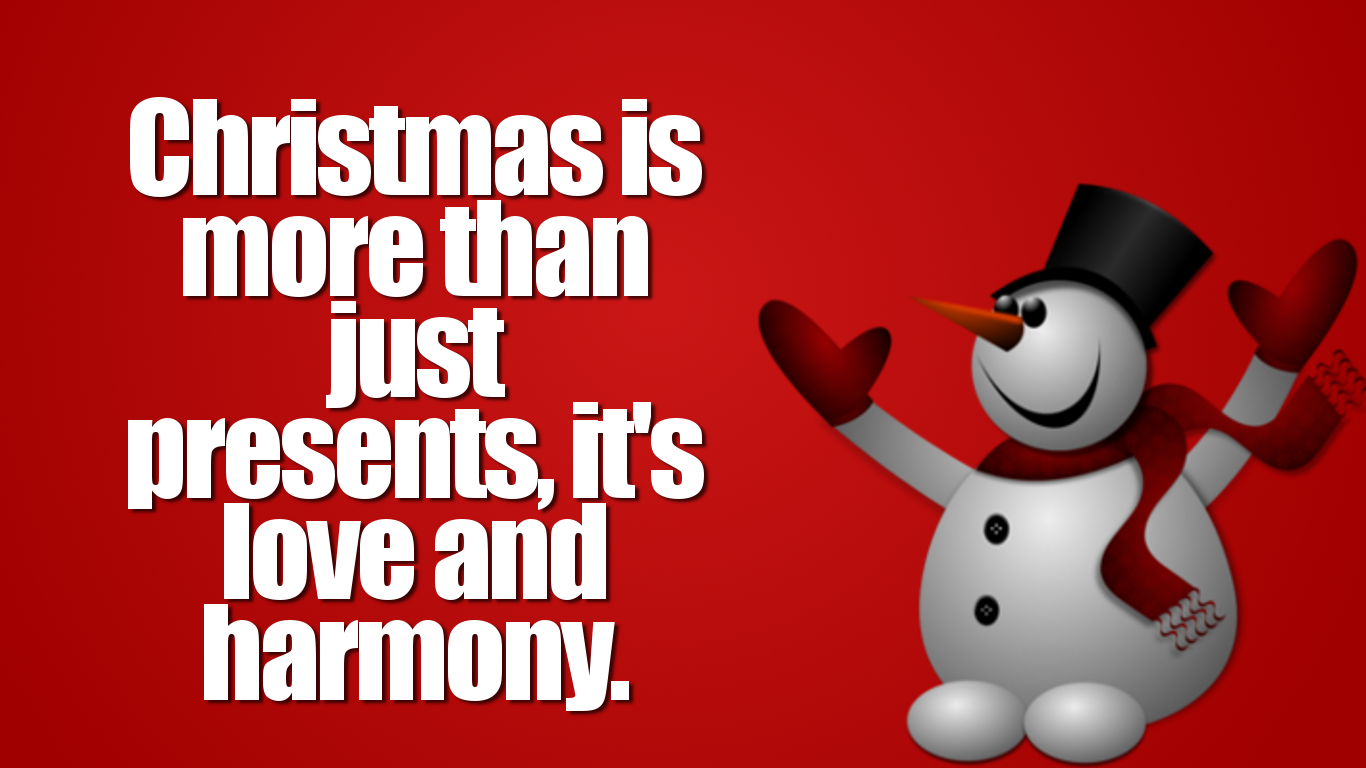 christmas-vacation-quotes-1
