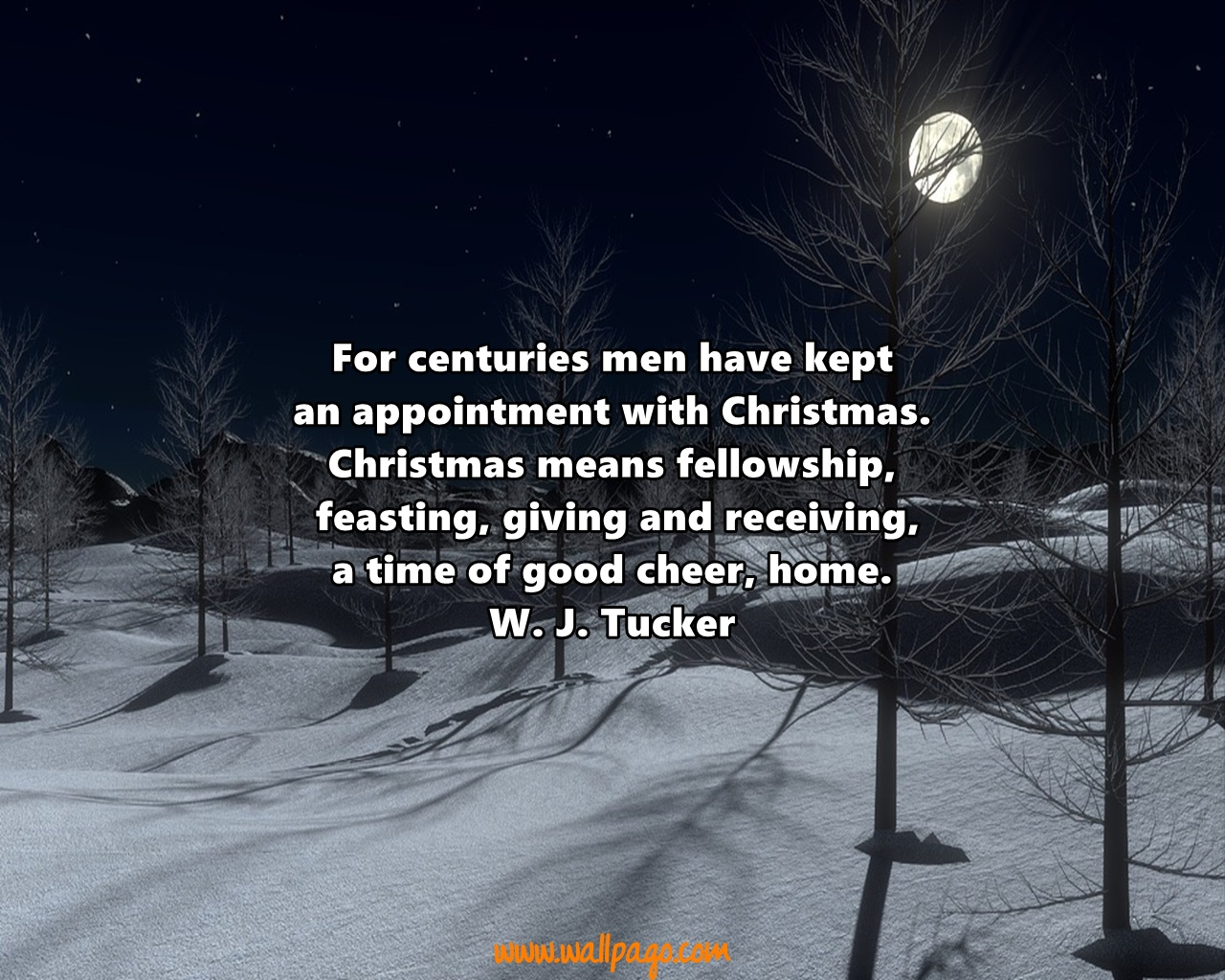christmas-vacation-quotes-10