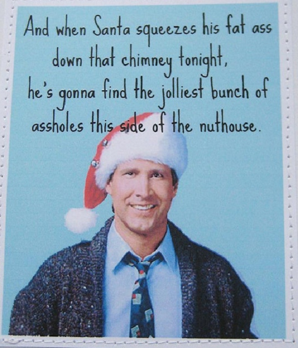 christmas-vacation-quotes-11