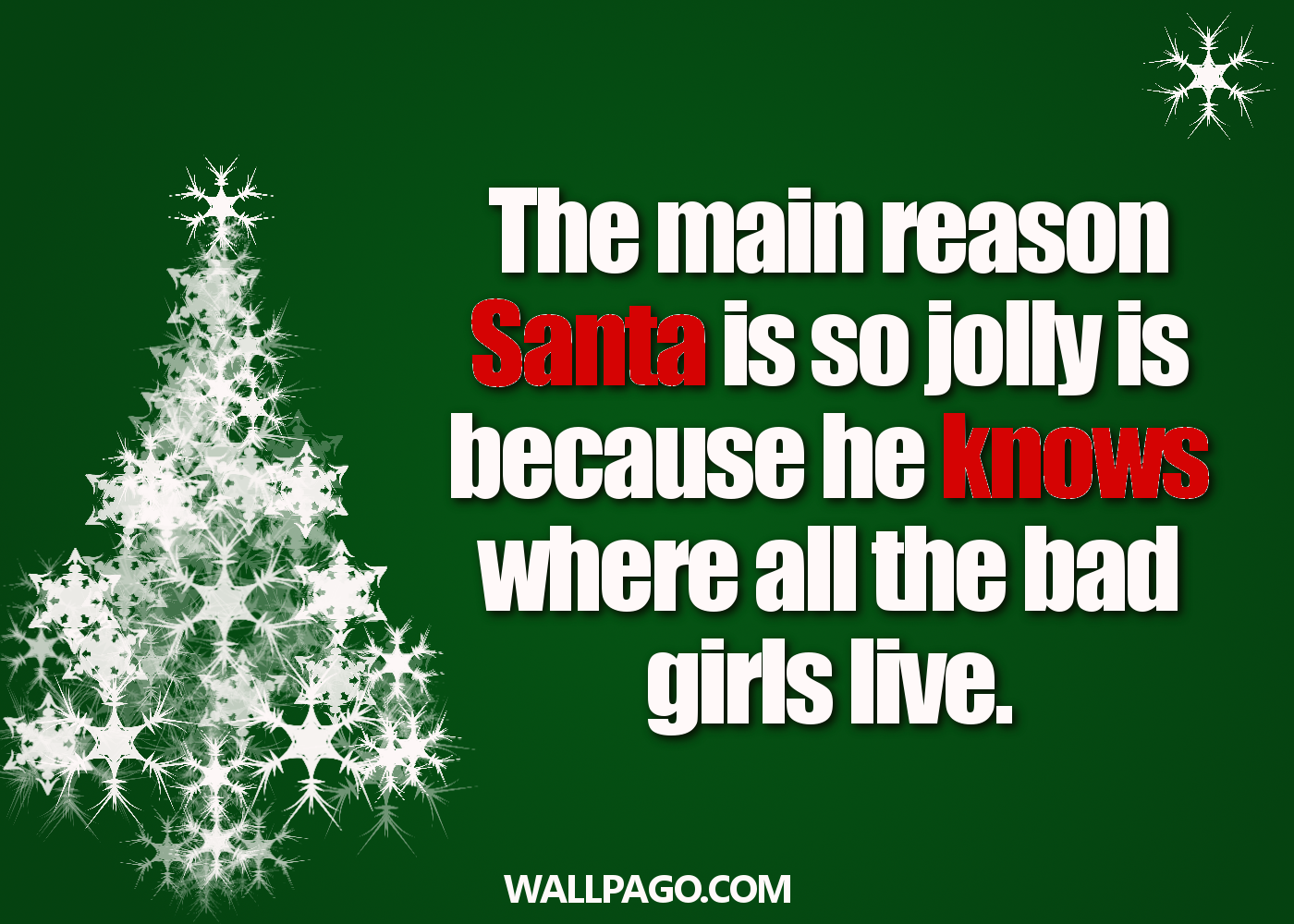 christmas-vacation-quotes-14