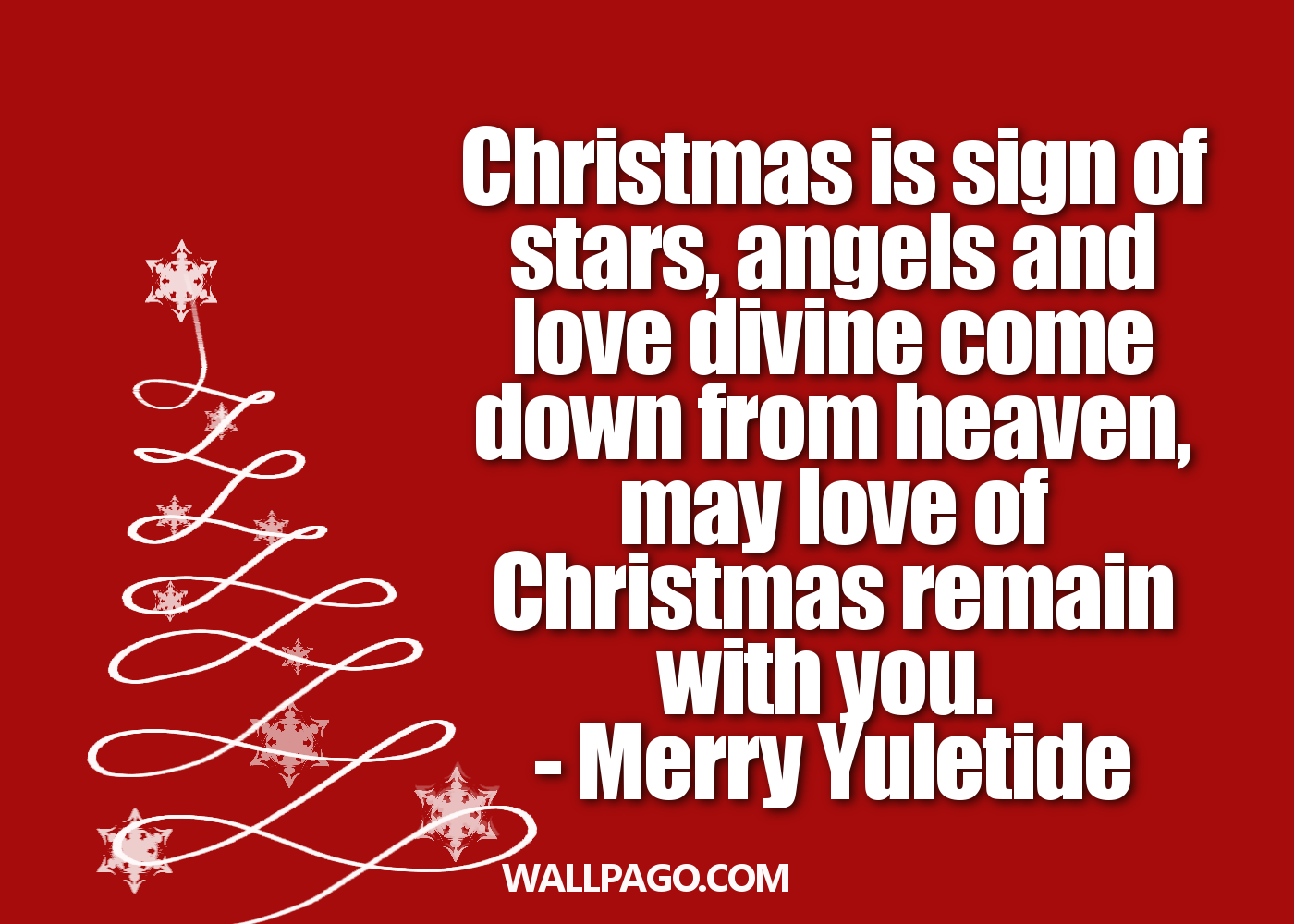 christmas-vacation-quotes-16