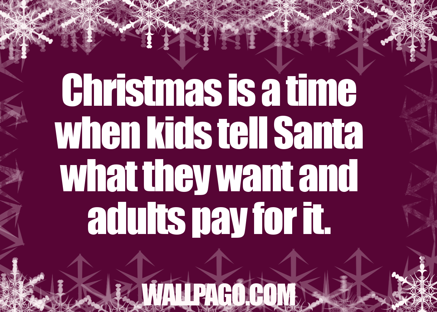 christmas-vacation-quotes-18