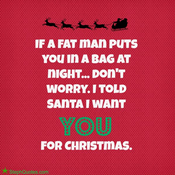 christmas-vacation-quotes-19