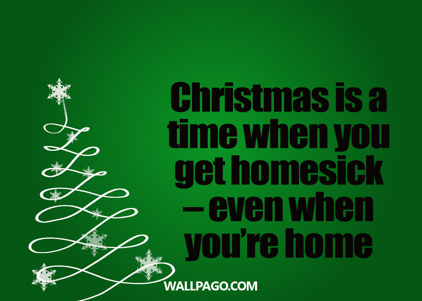 christmas-vacation-quotes-2