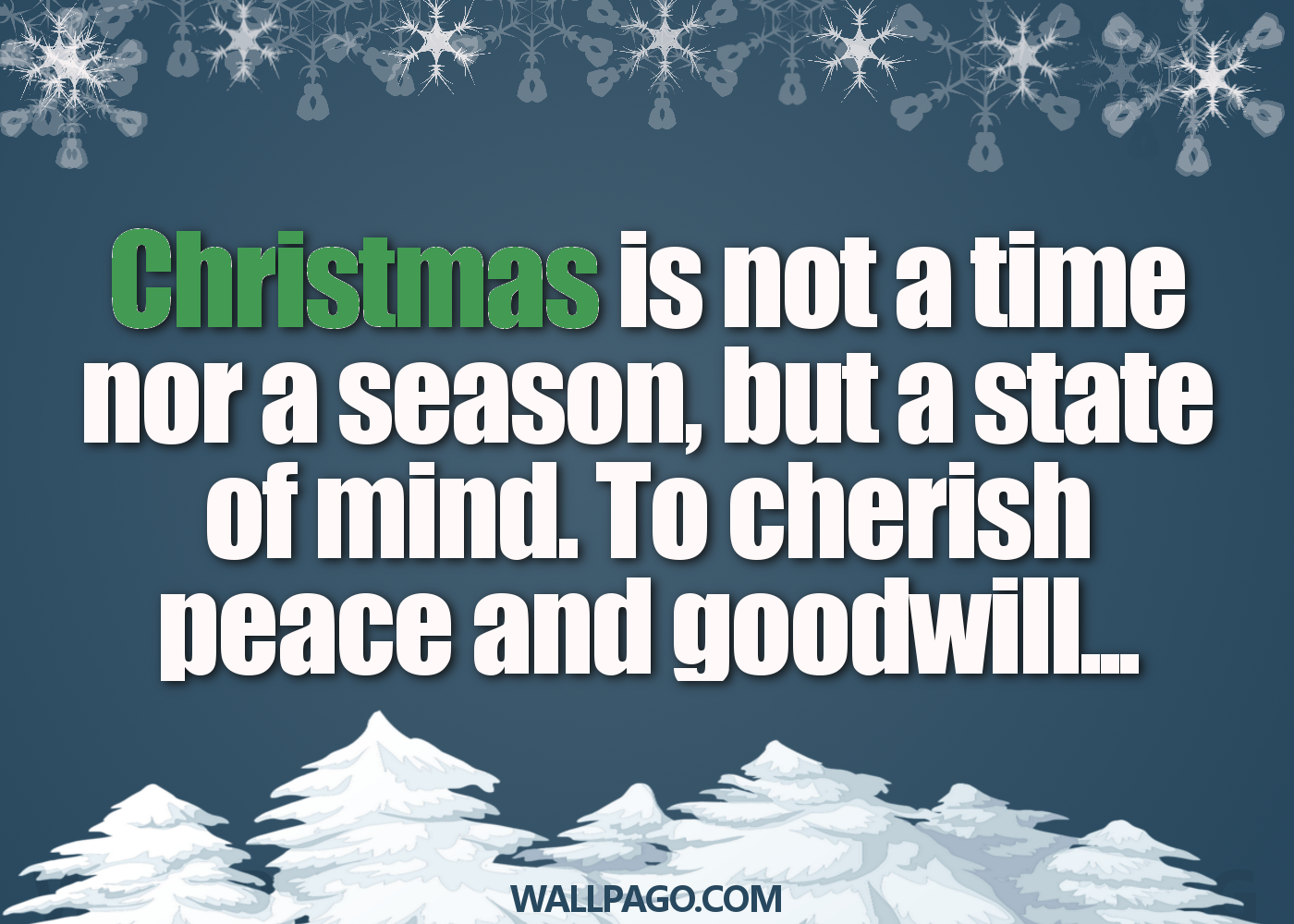 christmas-vacation-quotes-20