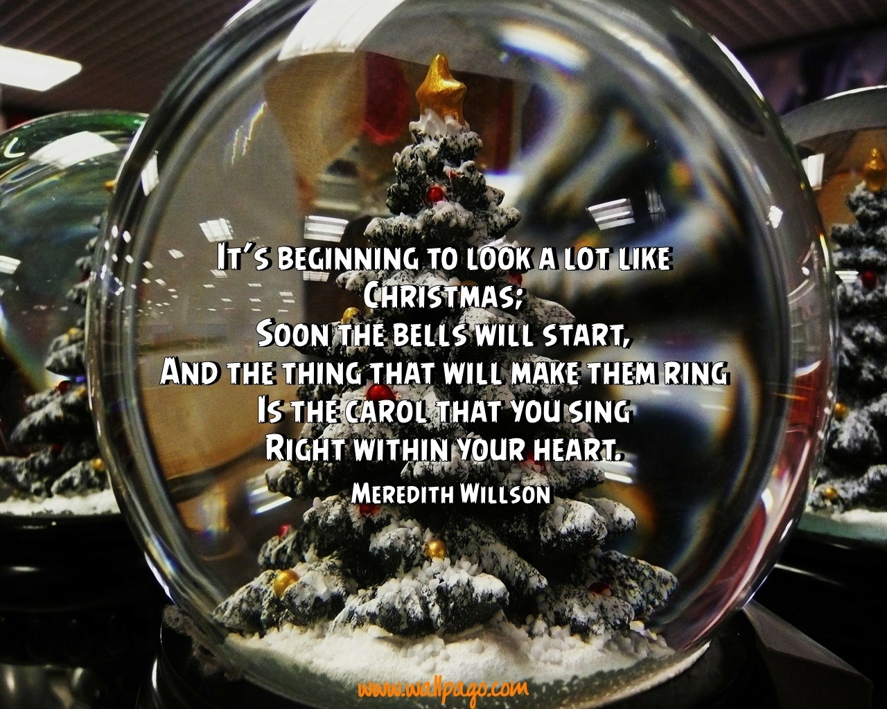 christmas-vacation-quotes-3