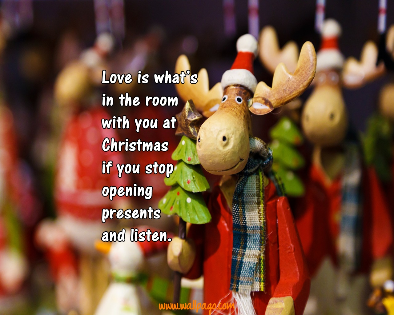 christmas-vacation-quotes-5