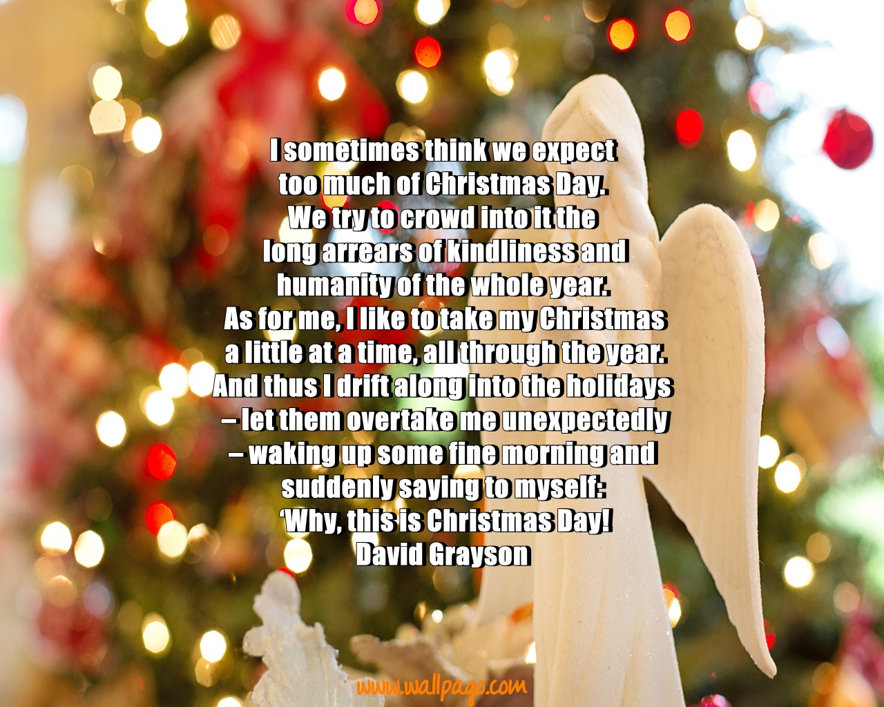 christmas-vacation-quotes-6