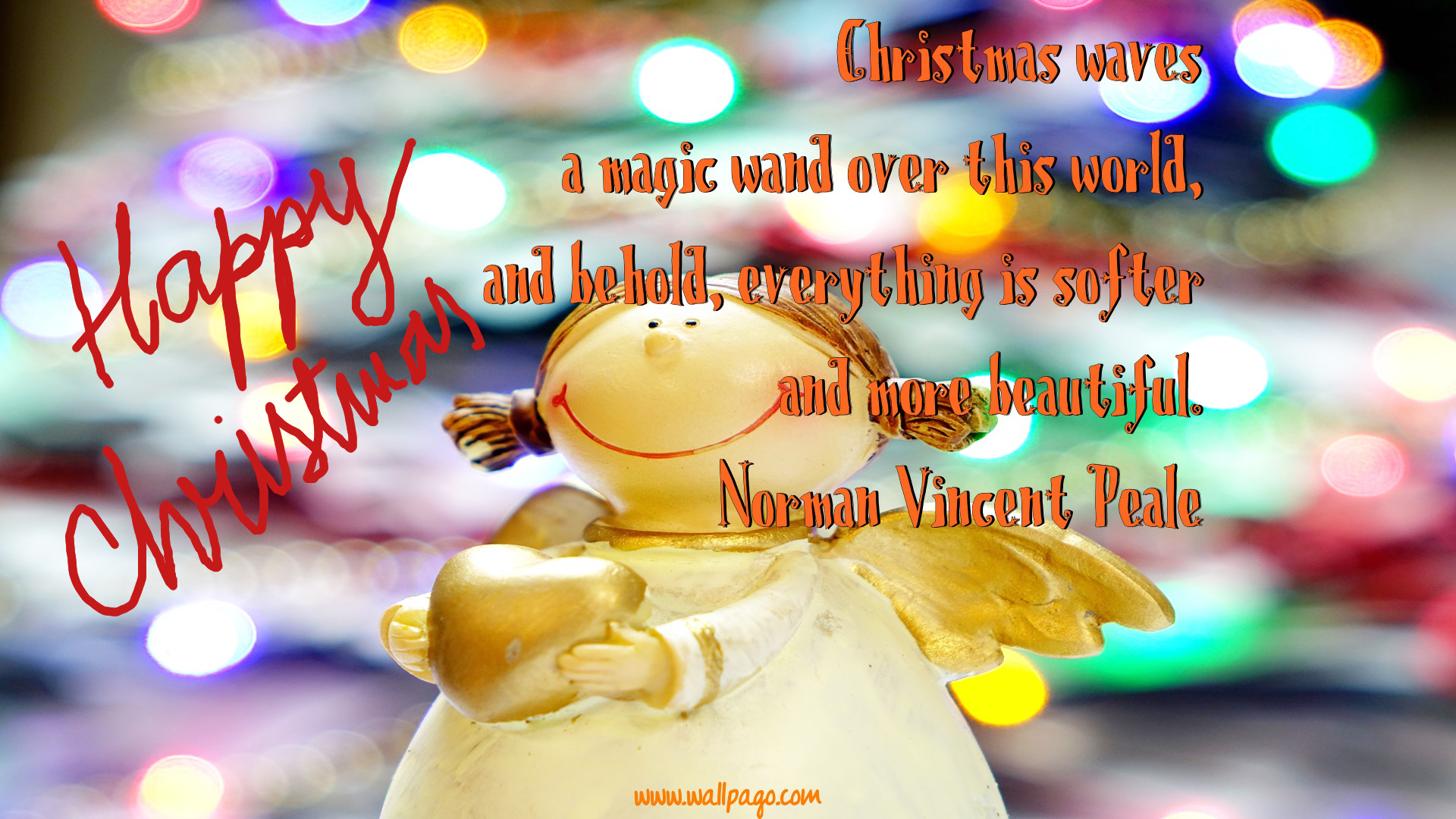 christmas-vacation-quotes-8