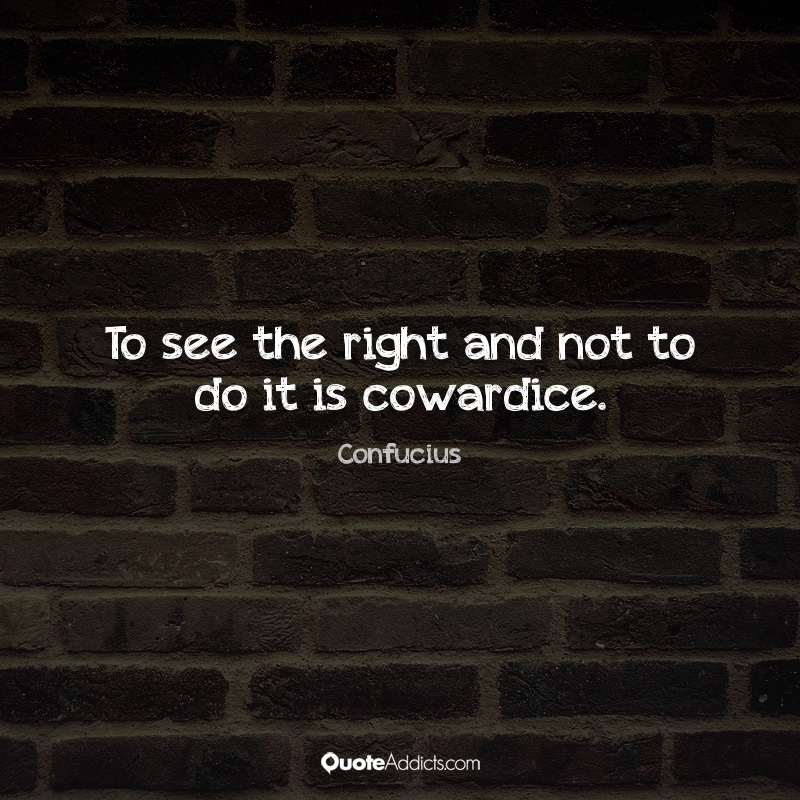 confucius quotes 1