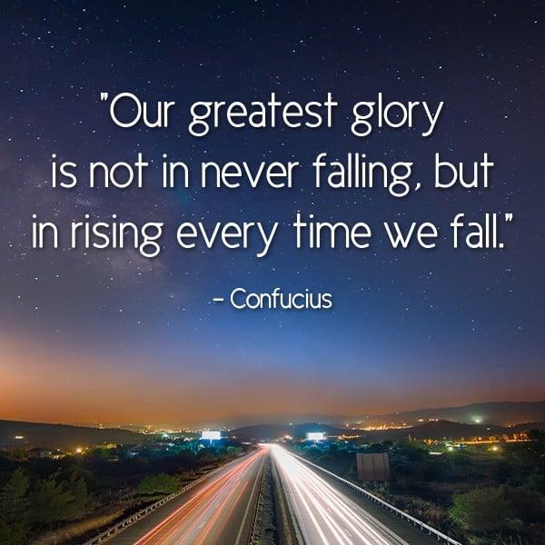 confucius quotes 12