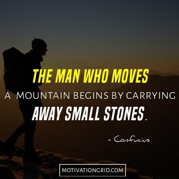 confucius quotes 13