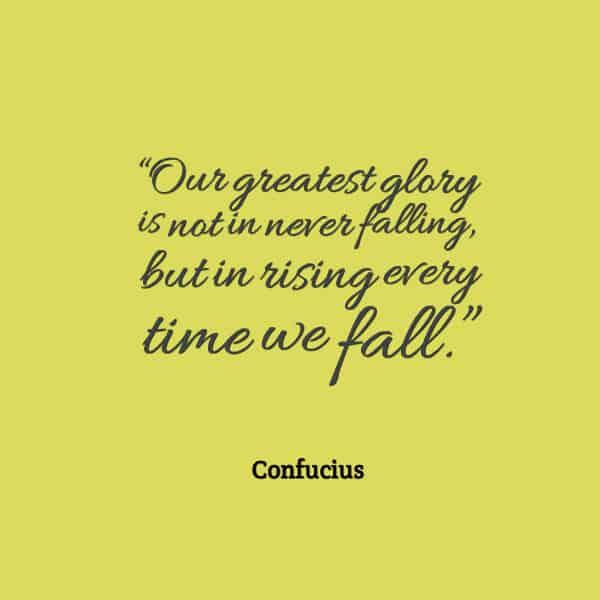 confucius quotes 16