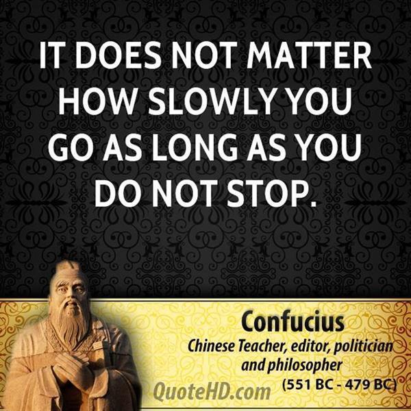 confucius quotes 18