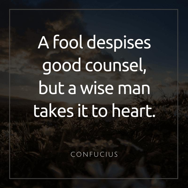 confucius quotes 2