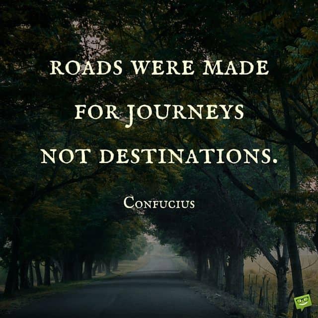 confucius quotes 20
