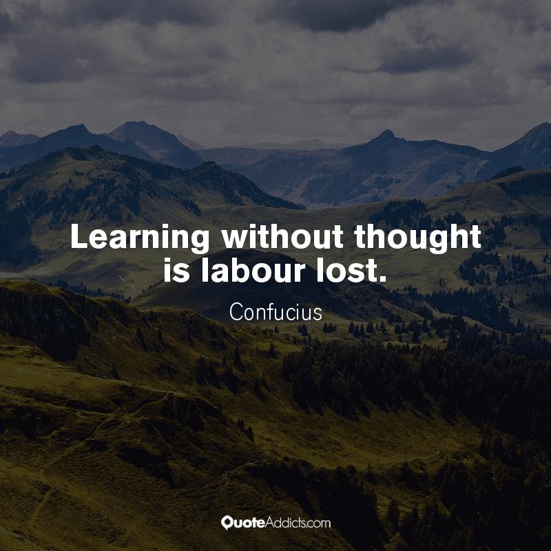 confucius quotes 4