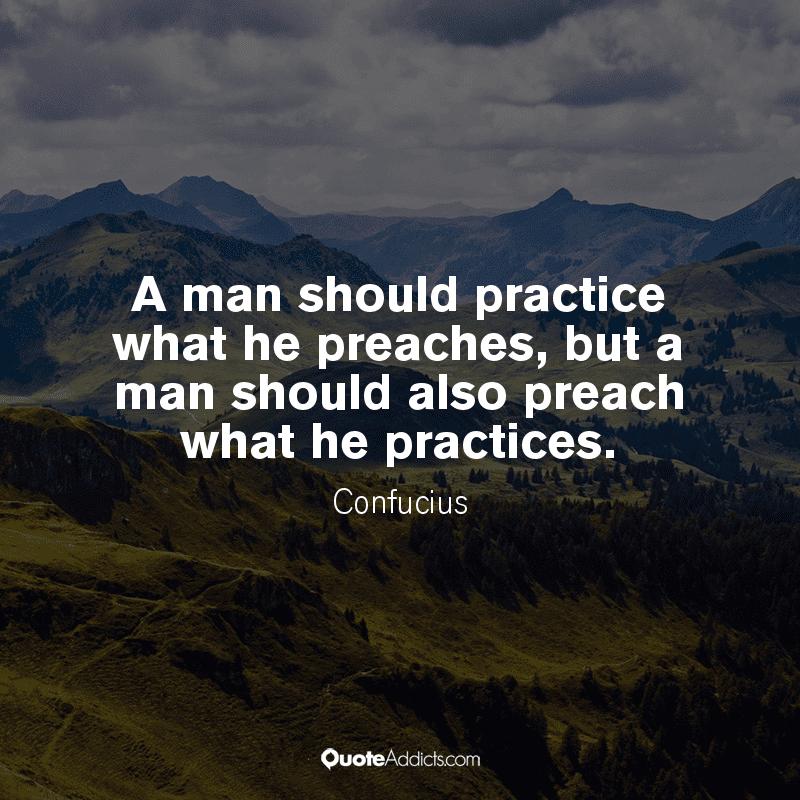 confucius quotes 5