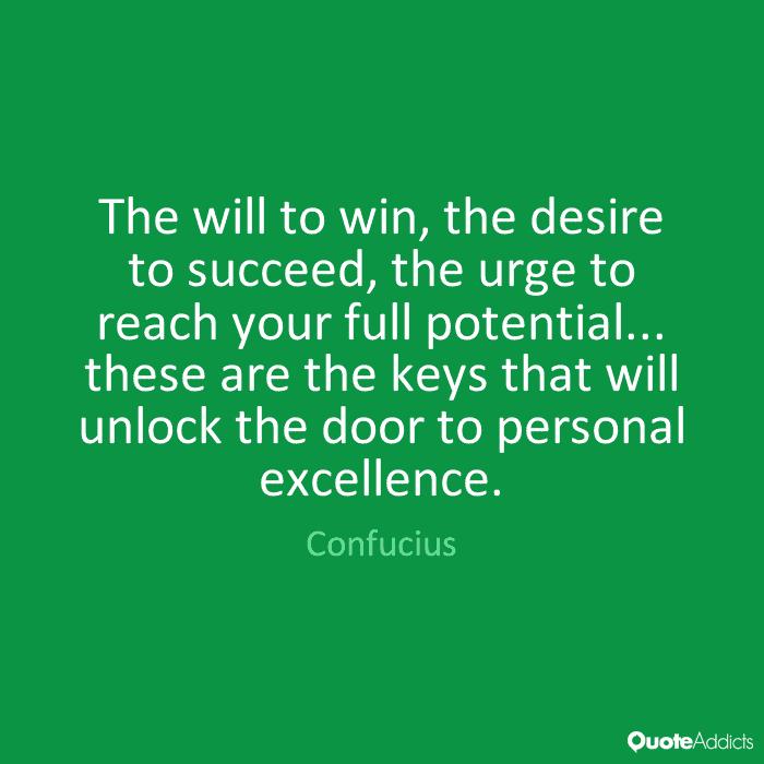 confucius quotes 8