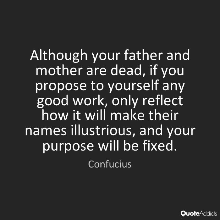 confucius quotes 9
