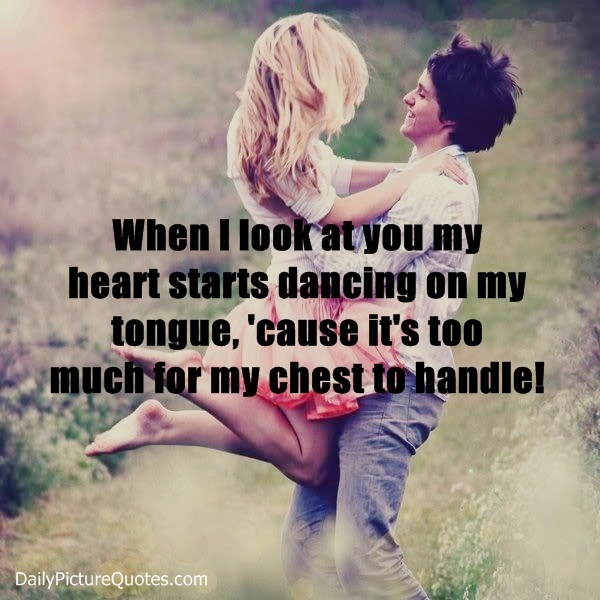 cute relationship quotes 11