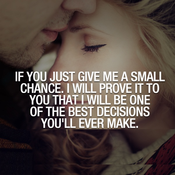 cute relationship quotes 13
