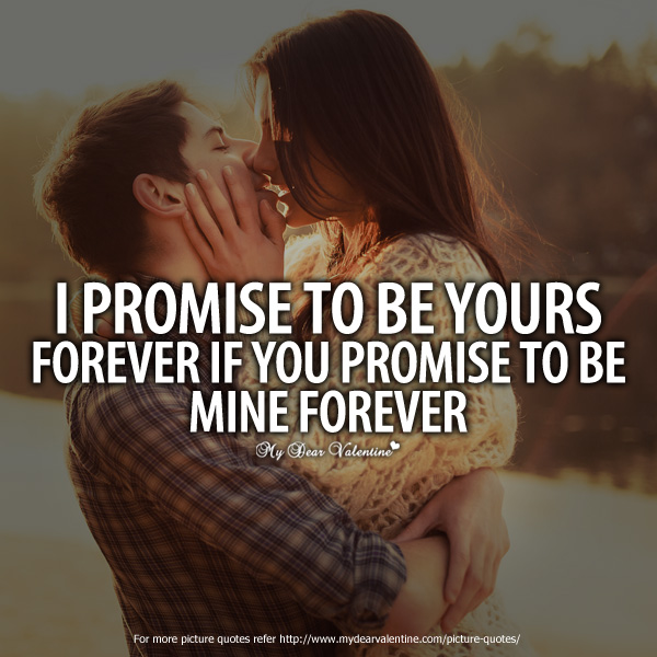 cute relationship quotes 15