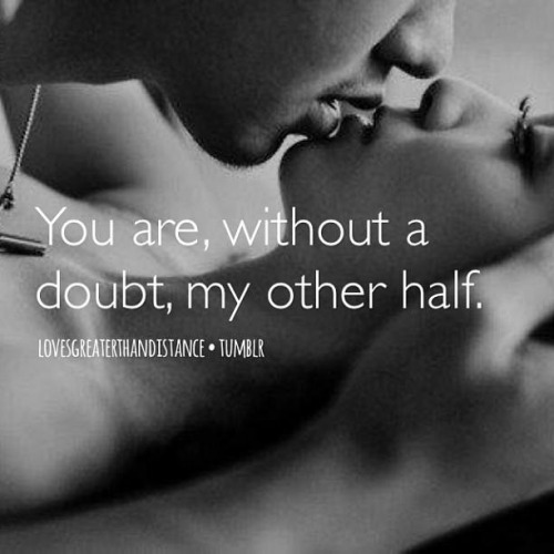 cute relationship quotes 17