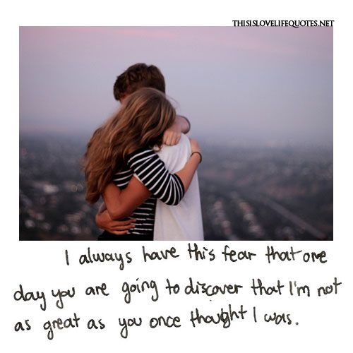 cute relationship quotes 19
