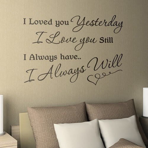 cute relationship quotes 20