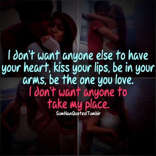 cute relationship quotes 21