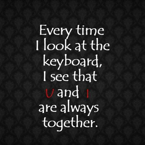 cute relationship quotes 22