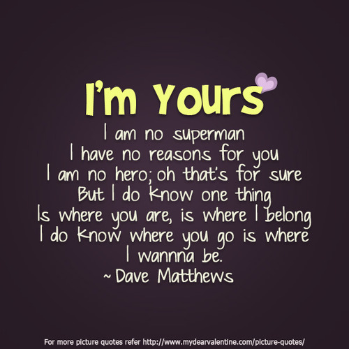 cute relationship quotes 23