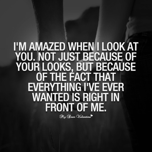 cute relationship quotes 24