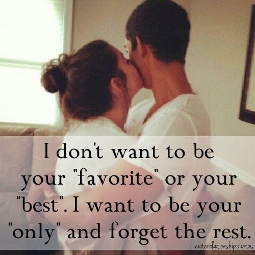 cute relationship quotes 26
