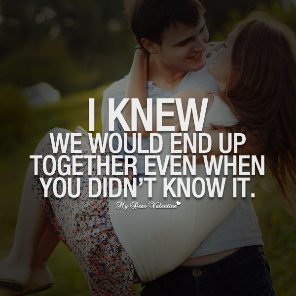 cute relationship quotes 3