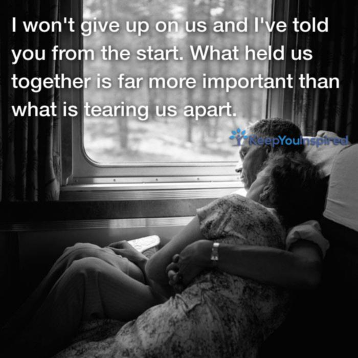 cute relationship quotes 30