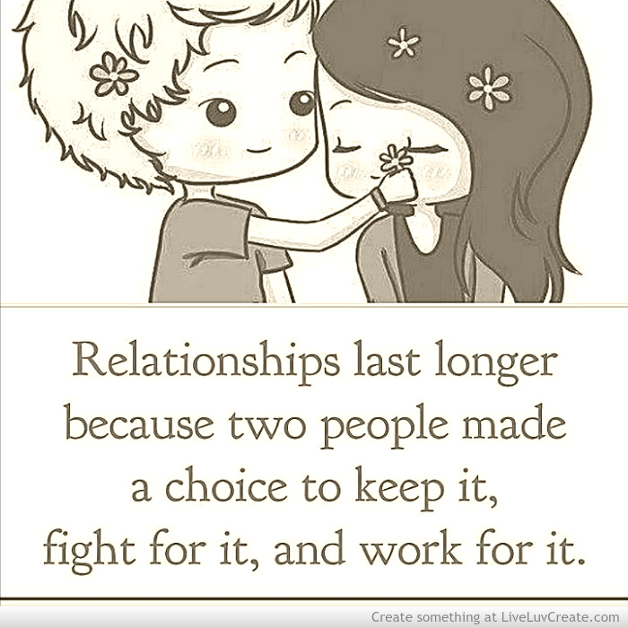 cute relationship quotes 31