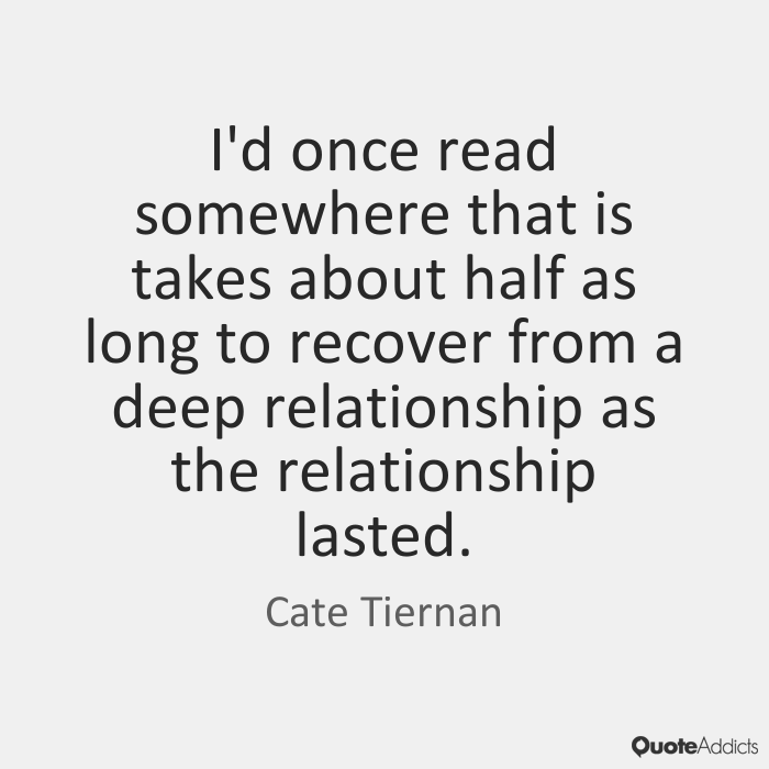 cute relationship quotes 32